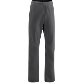 Gonso Drainon Pantalon imperméable, black
